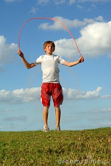 boy-jumping-rope-6828994