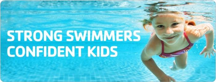swim-lessons-header