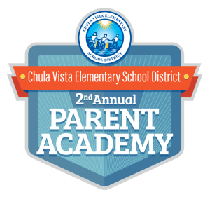parent-academy-logo-300x281