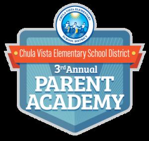 Parent-Academy-Logo-1-300x283.png
