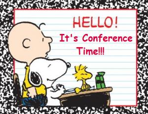 1-parent-teacher-conference-300x232
