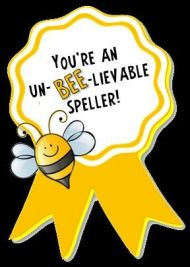 ef9b01c4ca03f8b808f5356a8fa8f025-spelling-bee-contest-spelling-bee-ideas