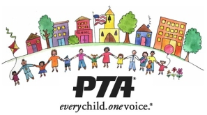 join-pta