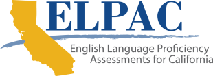 logo_elpac