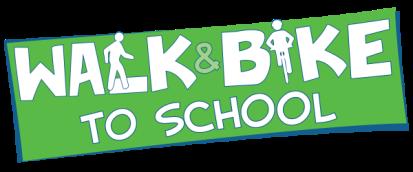 logo_wbts