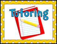 tutoring-1frayx3