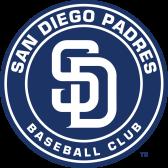 1024px-san_diego_padres_logo-svg