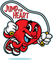 jump-for-heart-jump-rope-for-heart-38156734-1431-1600