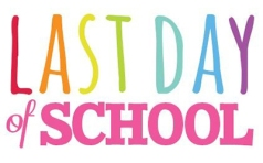 last-day-of-school-clipart-last-day-of-school-hawthorn-middle-south-last-day-of-school-clipart-400_250