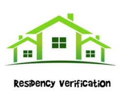 residency20verification