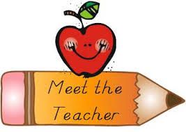 meet-the-teacher