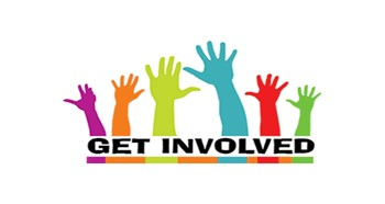 volunteer_getinvolved_2