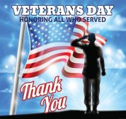 67b33c05-c209-4625-8492-053324235c00-veterans_day_thank_you