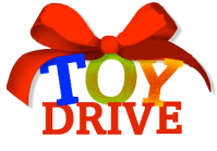 toy-drive-image-1