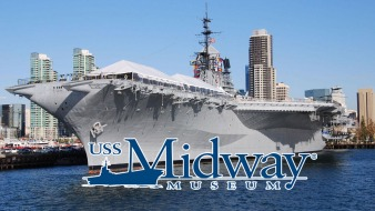 uss-midway-museum