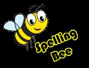 BeeTitle