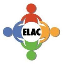 elac_image7