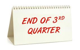 end-of-3rd-quarter