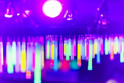 glow-dance-birthday-party-via-karas-party-ideas-karaspartyideas.com18