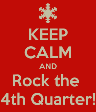 keep-calm-and-rock-the-4th-quarter