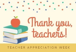 news-teacher-appreciation-2019